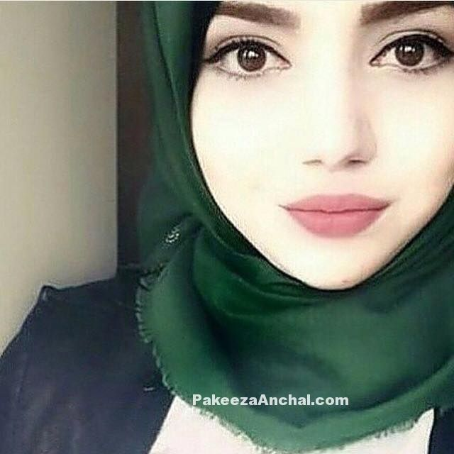 sweet muslim single women Meet single muslim canadian women for marriage and find your true love at   hello gentlemen, are you also looking for your sweet half and you made the tour .