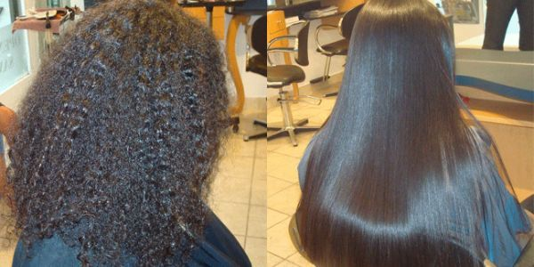 Soin Protin Cheveux Crpus Fait Maison Cheveux Afro Crpus Ou