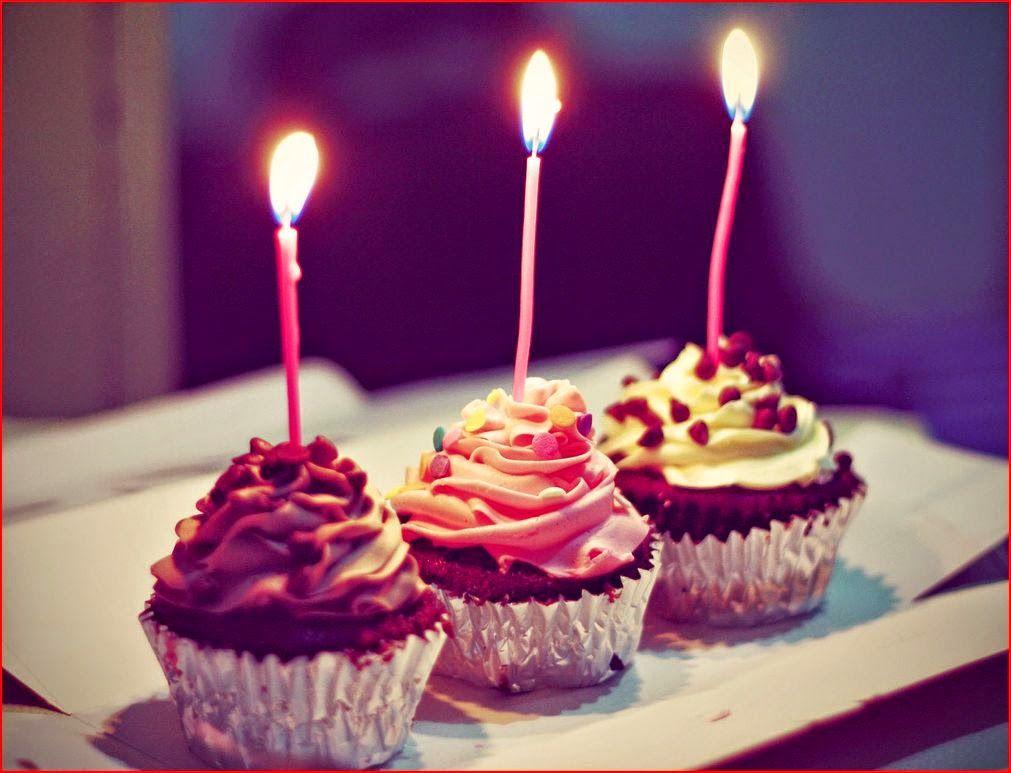 https://www.google.com.ar/search?q=tortas de cumpleaños para arquitectos