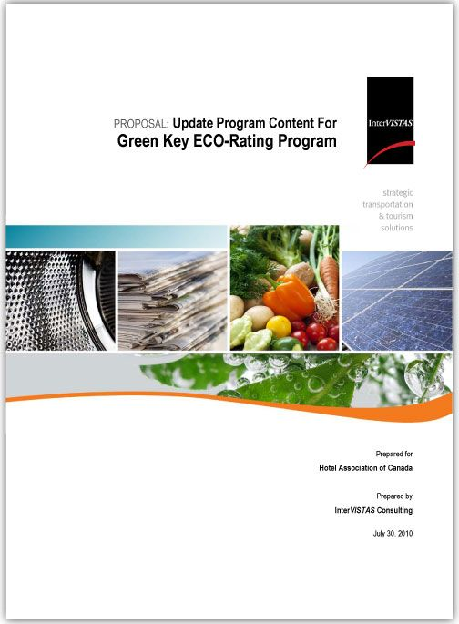 RFP Cover Design Work Pinterest Brochures - proposal cover page design