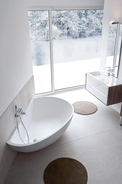 Mastella Design Vanity Bathtub Mastella Design Vanity