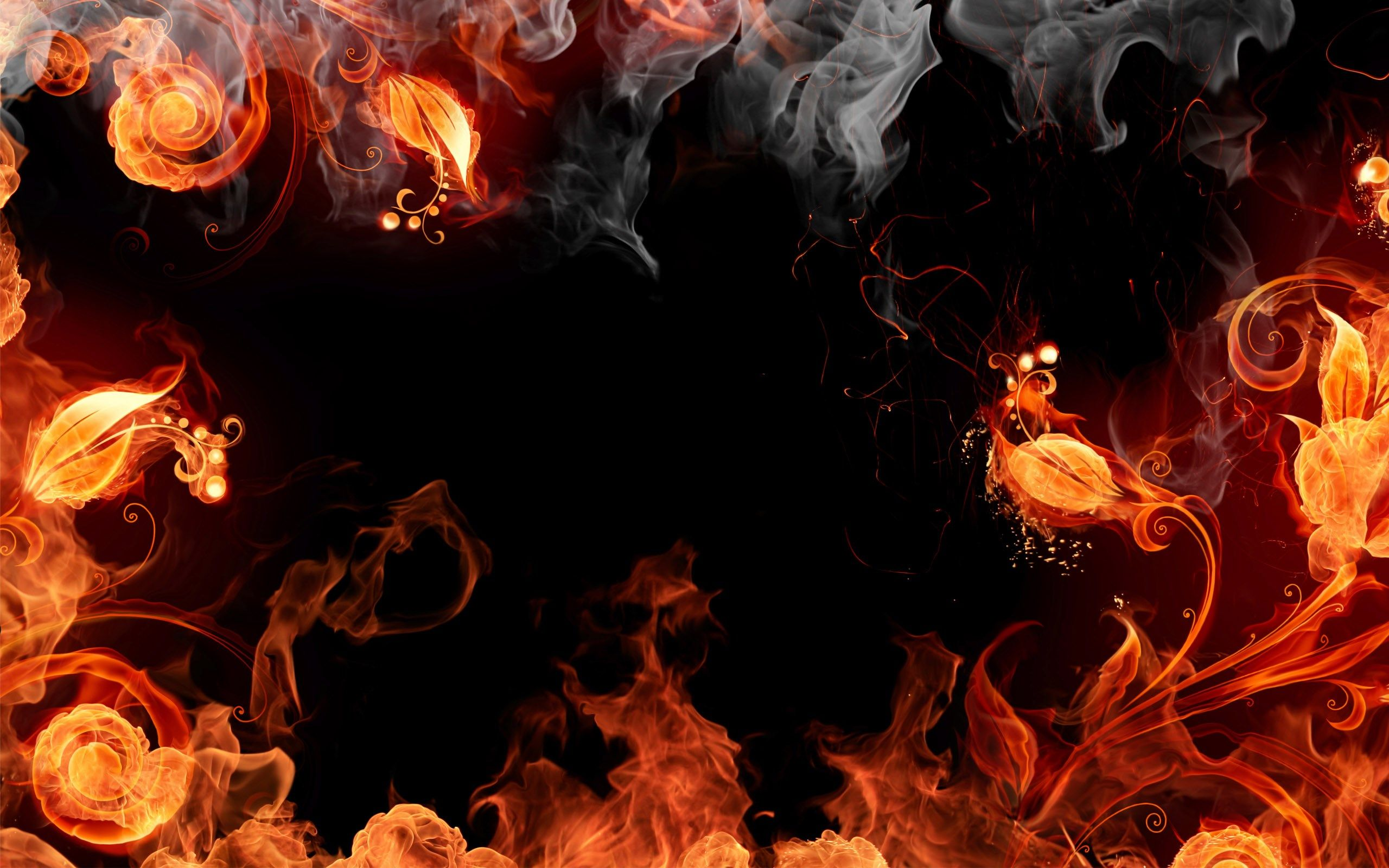 free fire wallpaper background desktop sharovarka