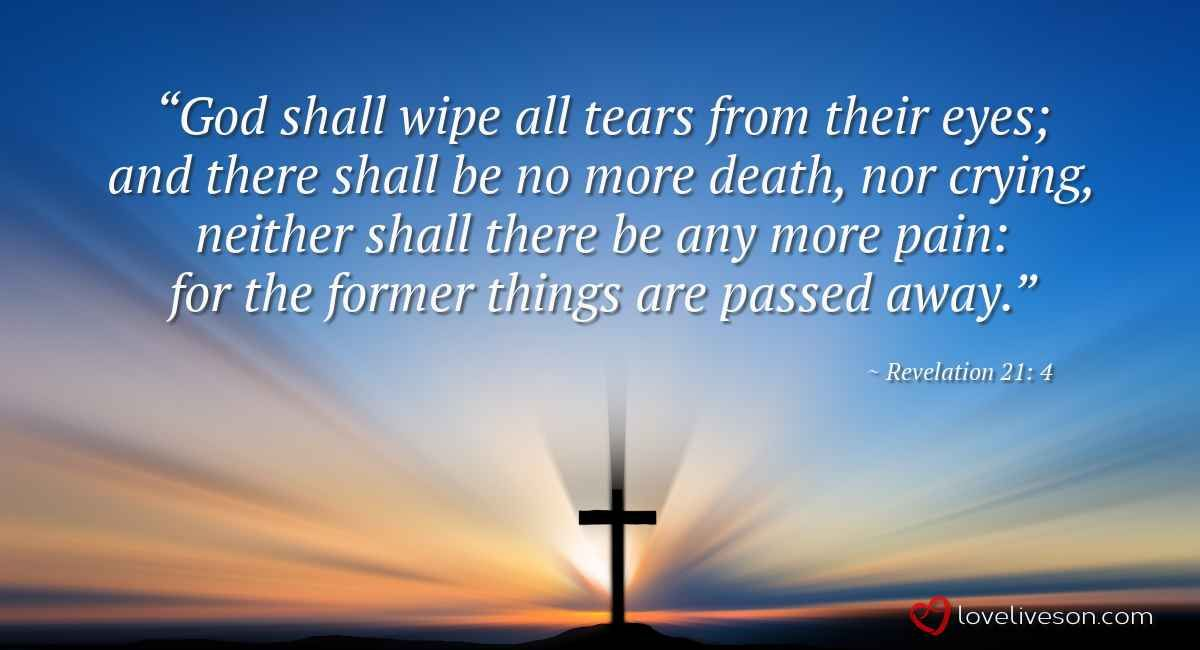 100 Best Funeral Quotes Funeral Quotes Bible Readings For