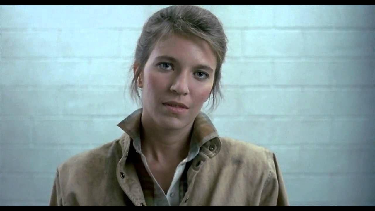 • Lori Cardille as Dr. Sarah Bowman, in Day of the Dead (Romero, UFDC, 1985); • http://en.wikipedia.org/wiki/Lori_Cardille; • http://en.wikipedia.org/wiki/Day_of_the_Dead_(1985_film)
