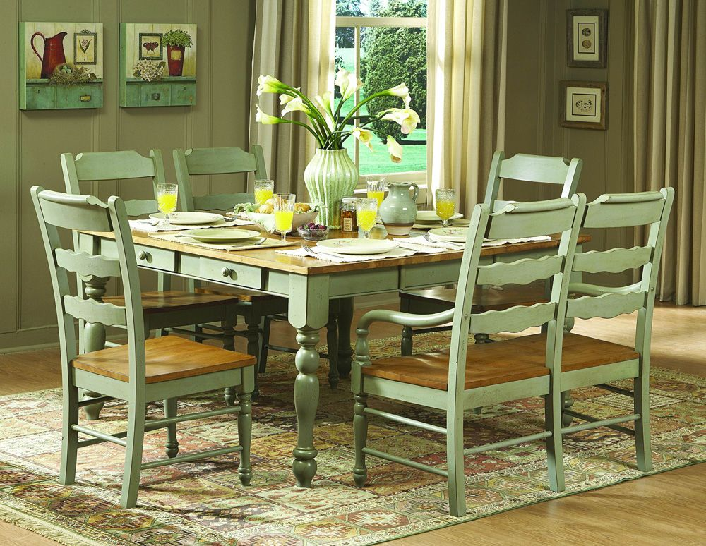 Httpwwwisafetyorangewpcontentuploads201405Dining Enchanting Kitchen And Dining Room Chairs Review