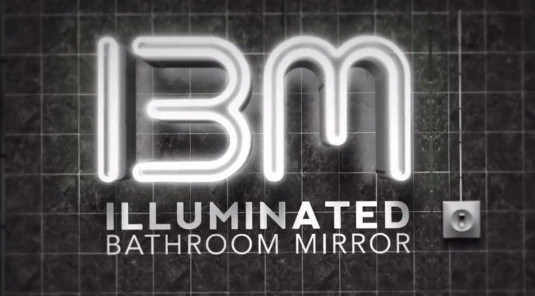 Type Dressing Mirror Shape Rectangle Size 70 X 32 X 2 Description