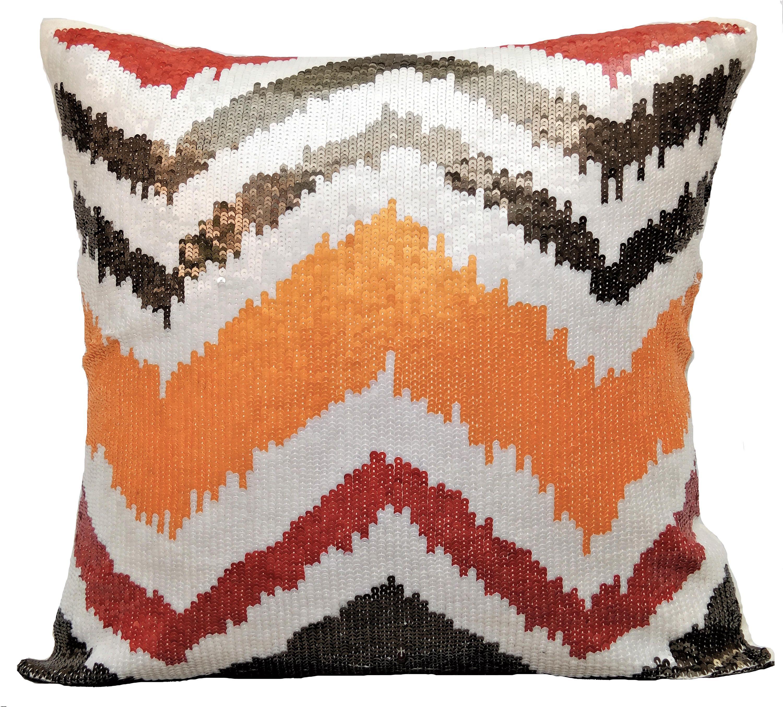 accent turk pillows navy tomfoolerys decorative trellis etsy trina imperial throw moroccan info pillow
