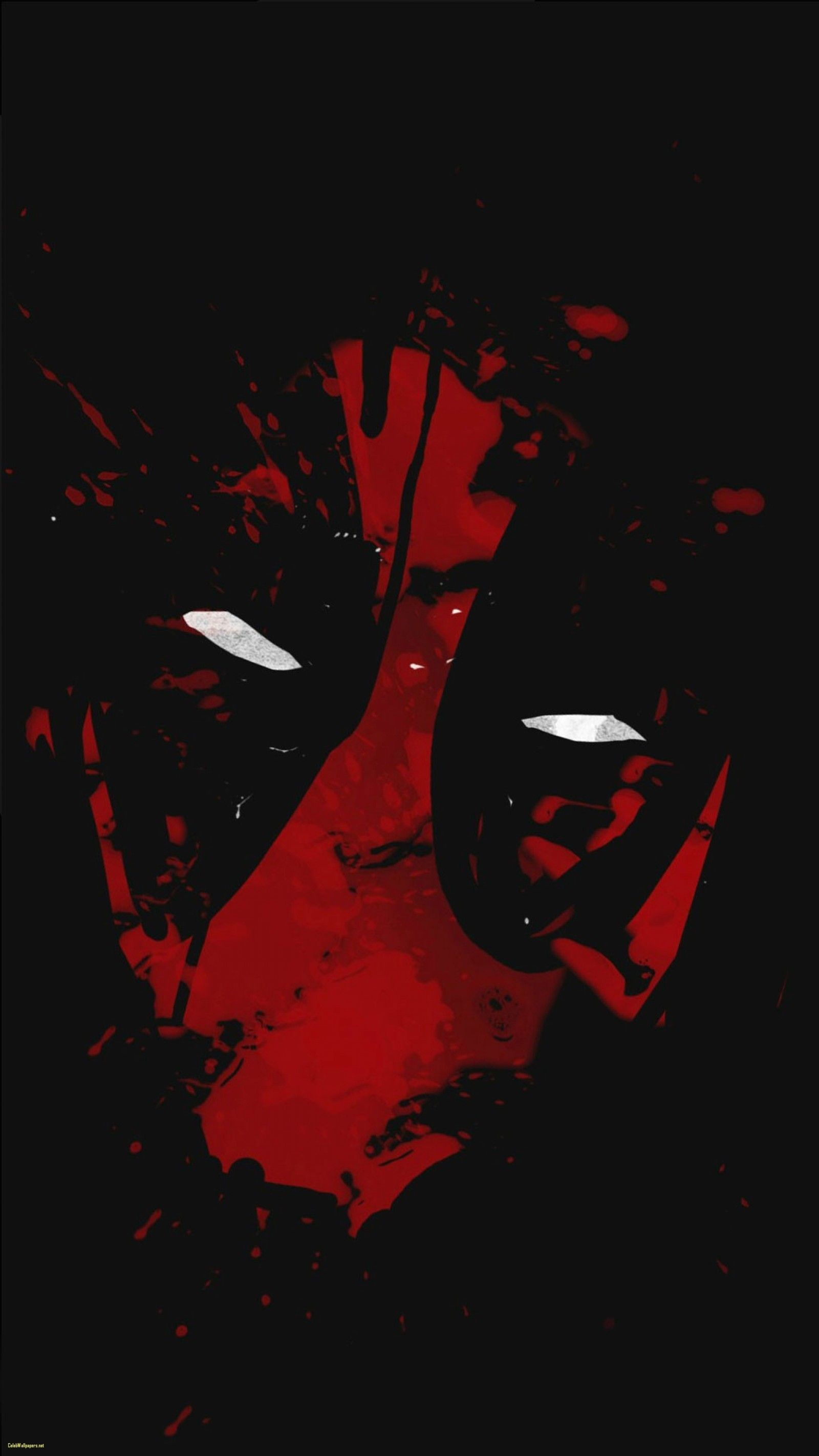 Android Full Hd Dark Black Wallpaper In 2020 Deadpool Wallpaper Iphone Deadpool Wallpaper Deadpool Wallpaper Backgrounds