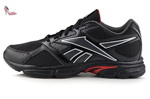 Zapatillas Reebok 12 Chaussures M43550 T45 w8O0kNPnX