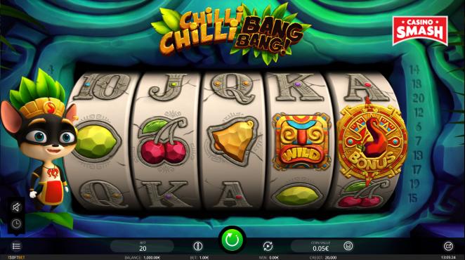 валюта в казино онлайн