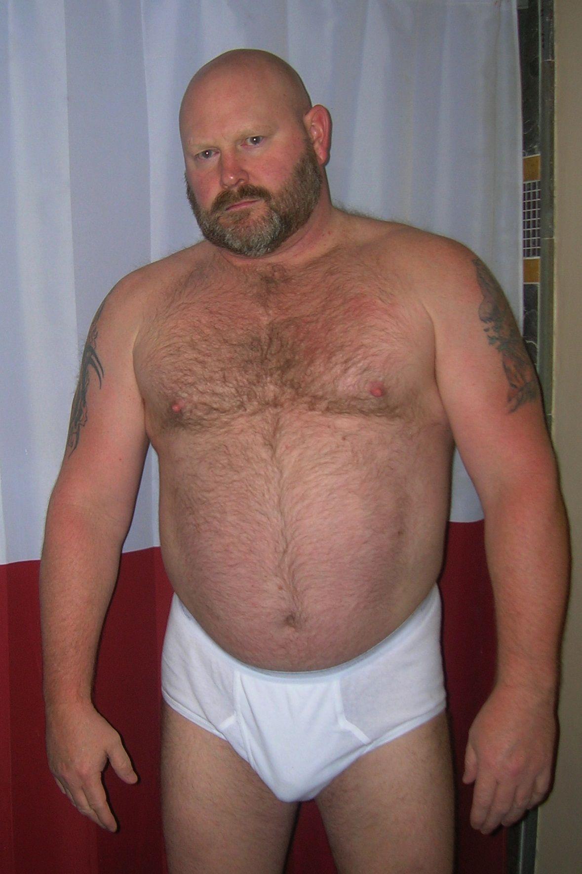 gay chubby underwear