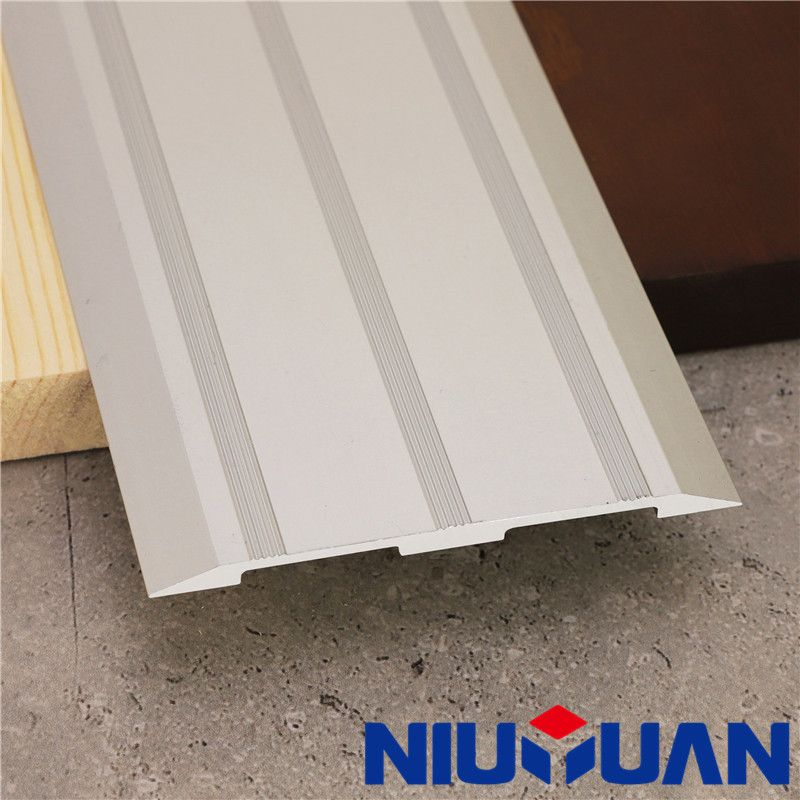 Vinyl Floor Edge Trim Floor Transition Strips Floor Trim Floor Edging