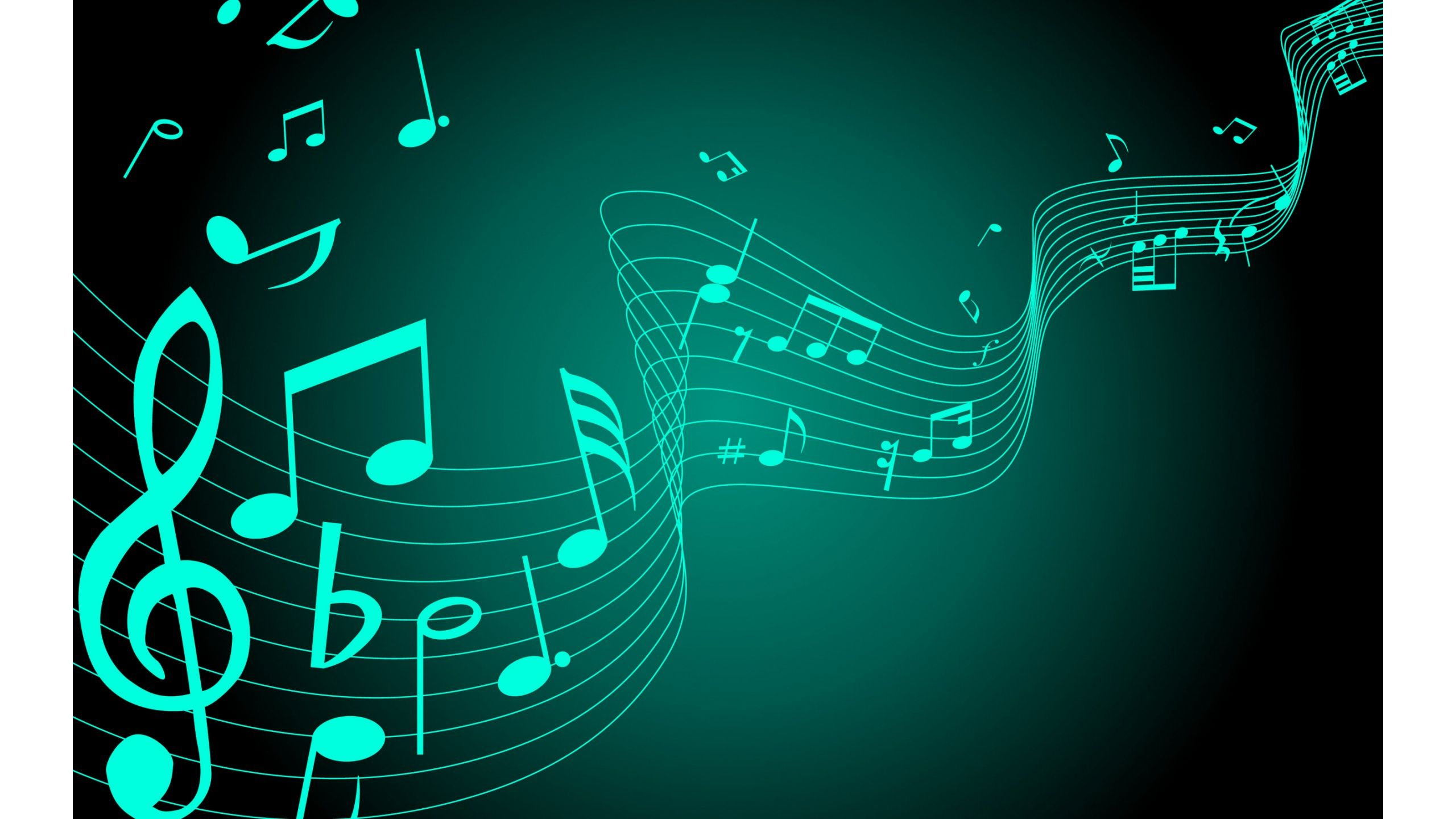 2560x1440 Wallpaper Music Wallpaper Music Wallpaper Music Notes Choral Music