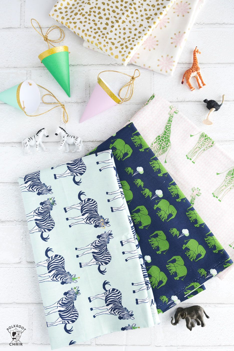 18+ Sewing Fabrics ideas in 18   fabric, fabric design, quilts