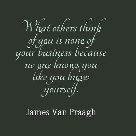 James Van Praagh Free Reading