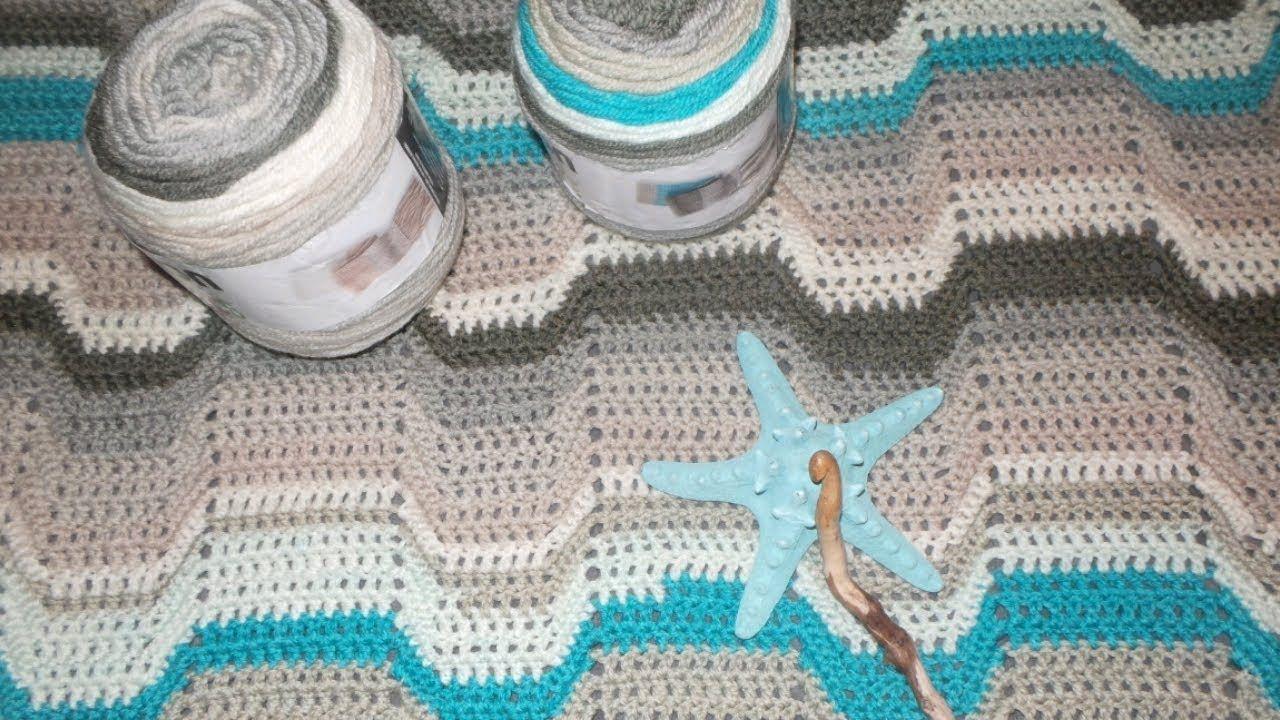 Square chevron crochet added diagram crafts crochet pinterest square chevron crochet added diagram ccuart Gallery