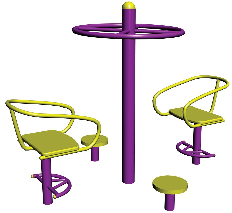 Outdoor Playground Equipment Outdoor Fitness Equipment Park Equipment Manufacturer From China Outdoor Fitness Equipment Outdoor Workouts No Equipment Workout