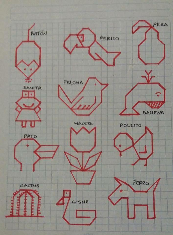 Pin by julia orlova on graphpaper worksheets pinterest worksheets ibookread ePUb