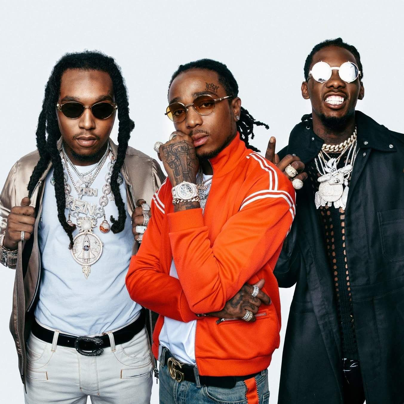 narcos song download migos