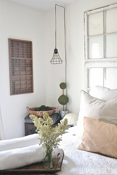 10 Ways To Prepare Your Home For Overnight Guests House, Bedrooms