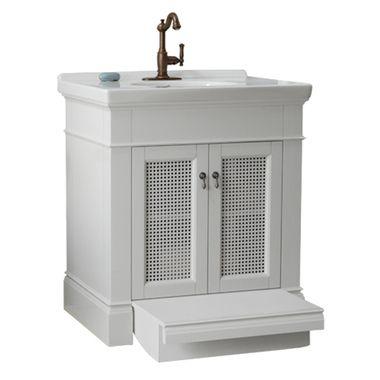 Medicine Cabinets u0026 Vanities American Standard 9210.030.020  sc 1 st  Pinterest & American Standard 9210.030.020 Portsmouth 30
