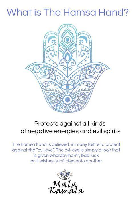 Spiritual Yoga Symbols And What They Mean Pinterest Yoga Symbols