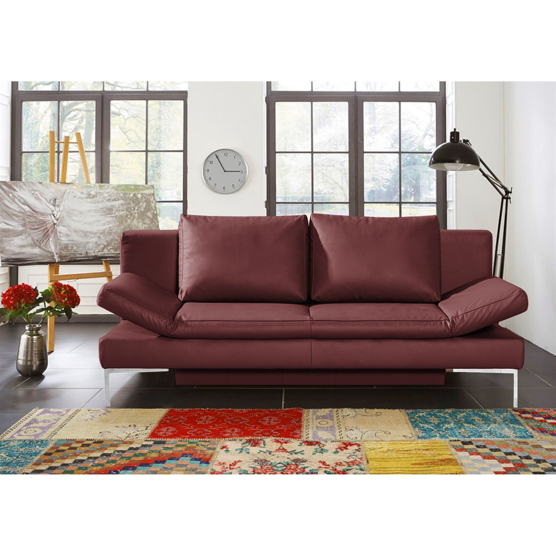design sofa bed | sofa set online shopping uae ...