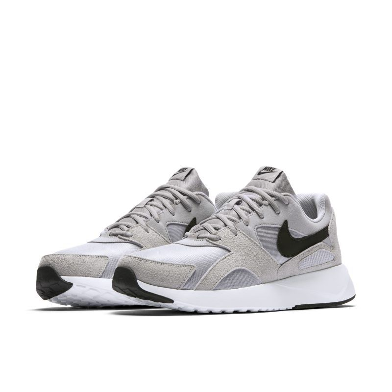 good service really comfortable shades of Pantheos Men's Shoe | Products | Nike shoes outfits, Nike ...