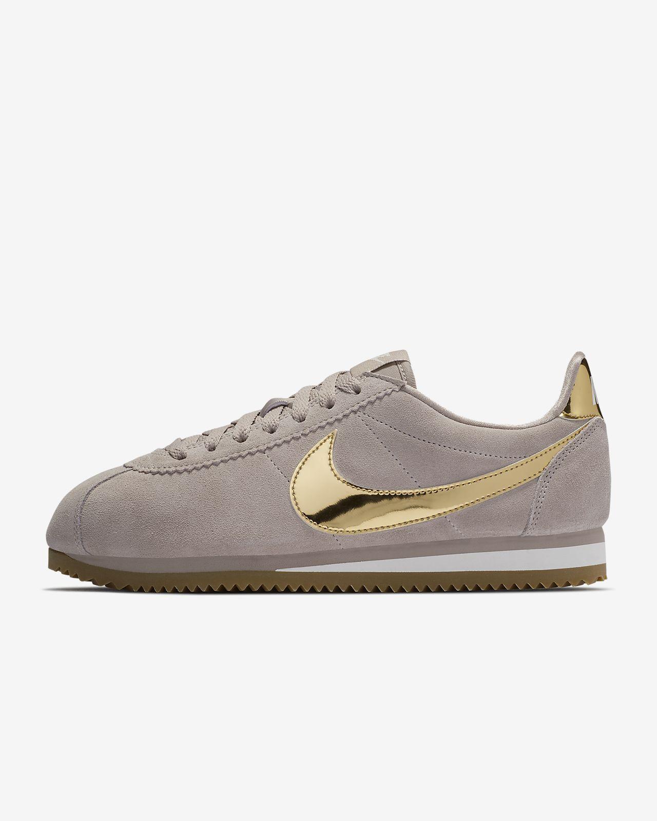 best service 2866c 18b24 Cortez SE Women's Shoe in 2019 | My Style | Nike cortez ...