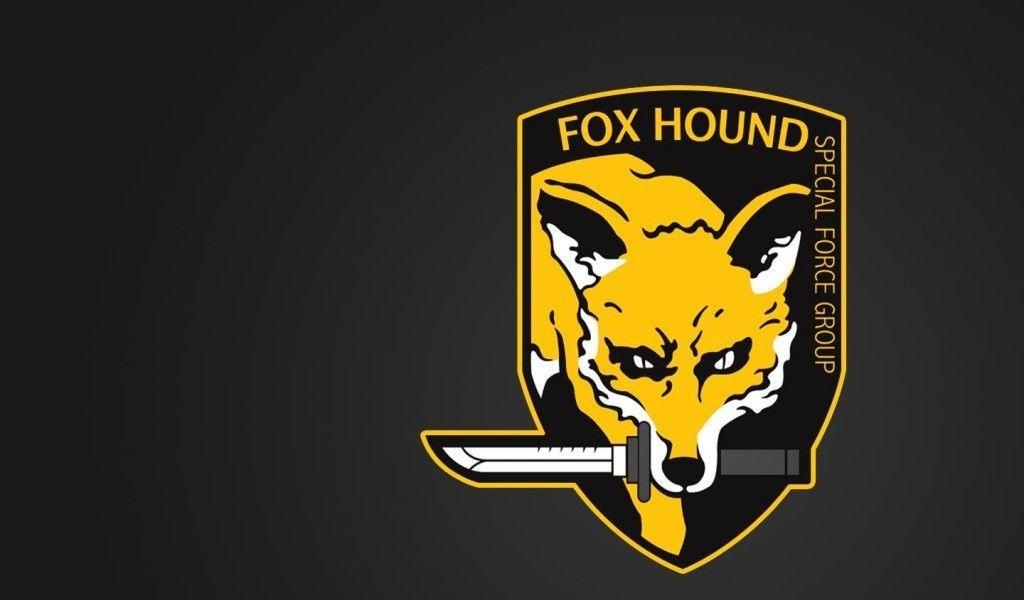 Fox Hound Wallpaper The Fox And The Hound Hound Fox