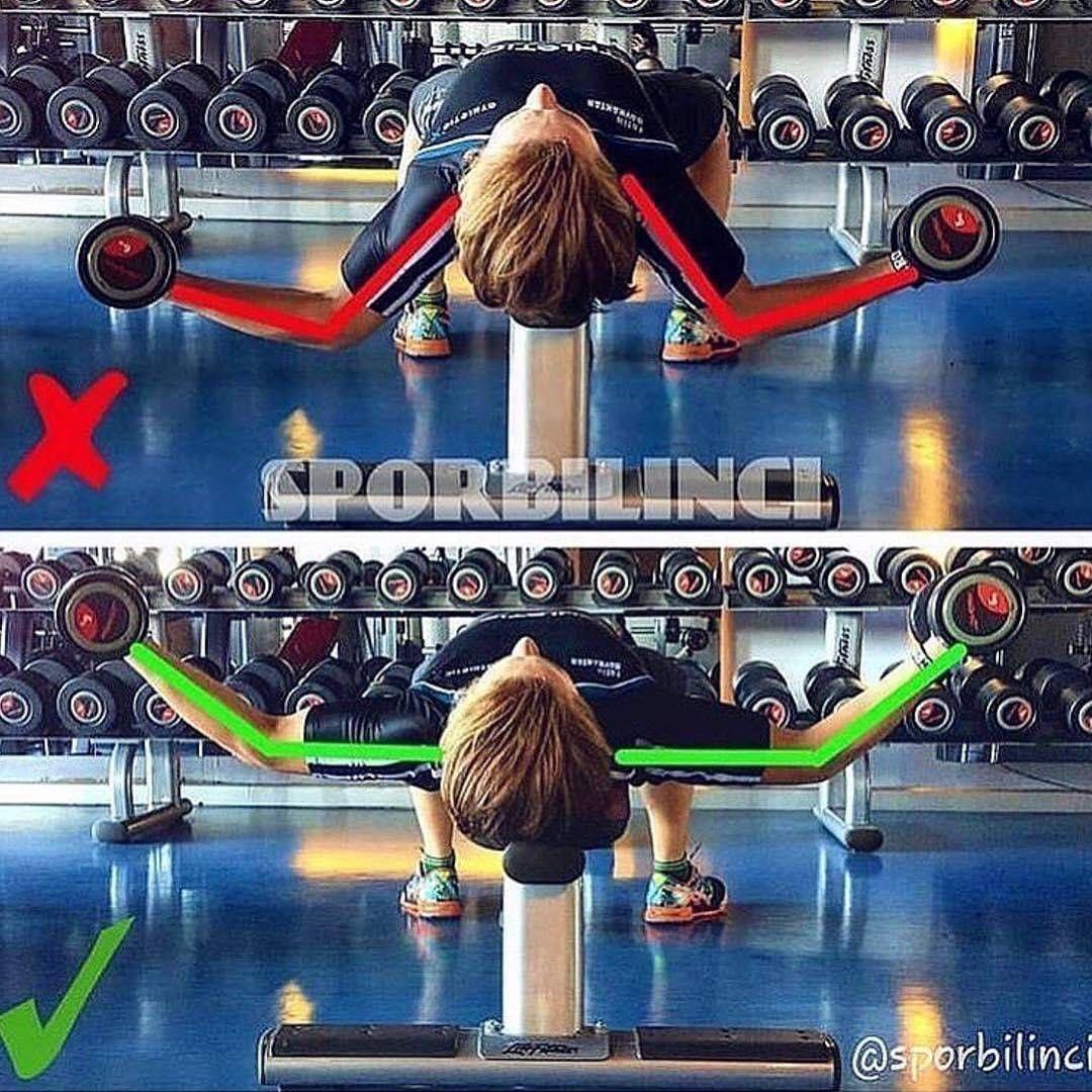 dumbbell exercises #fitnessexercises #dumbbellexercises dumbbell exercises #fitnessexercises #dumbbellexercises