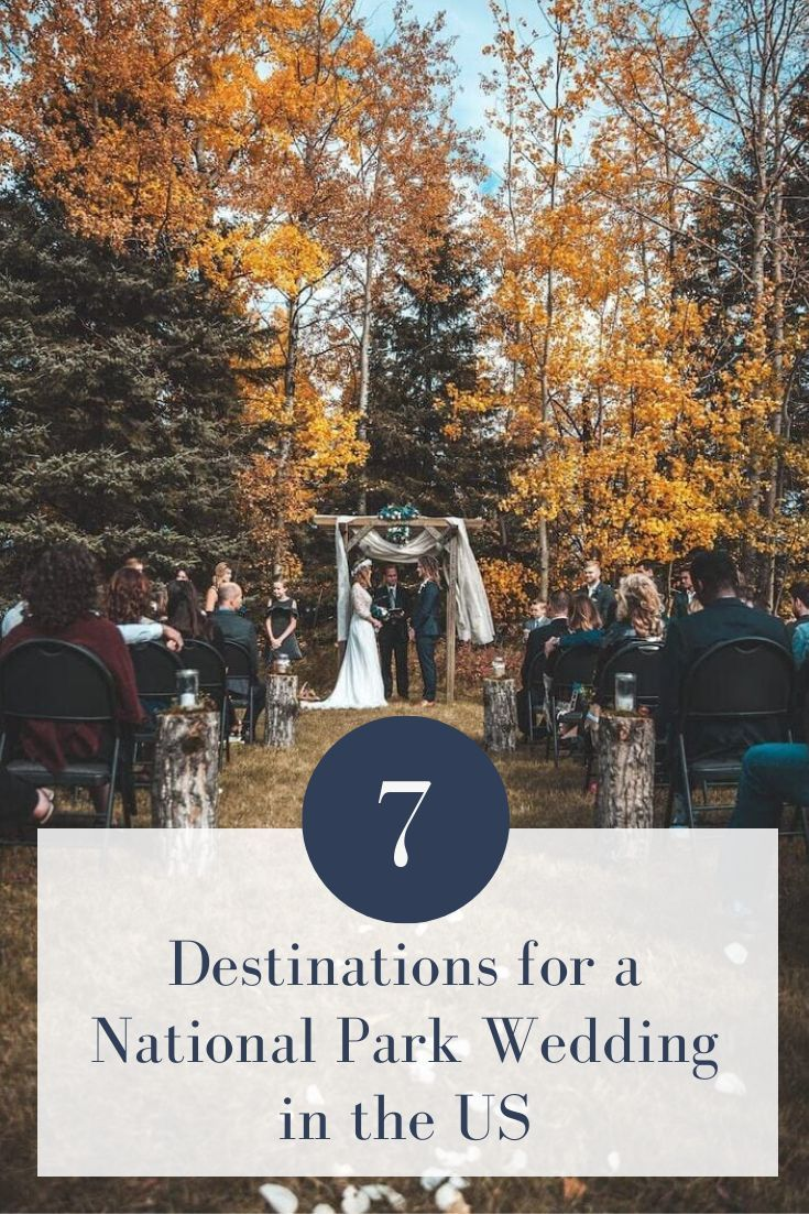 Pin on All Things Love Wedding Goto Guide