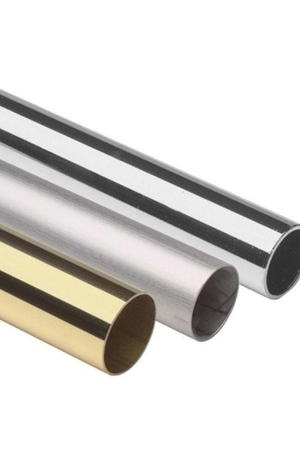 Best A110 Stainless Steel Stair Railing Steel Stair Railing 640 x 480