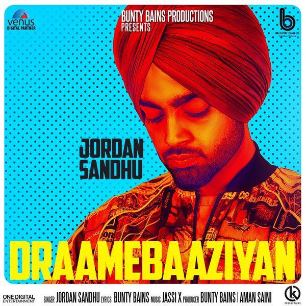 New picture 2020 song punjabi download mp3 djpunjab mr jatt