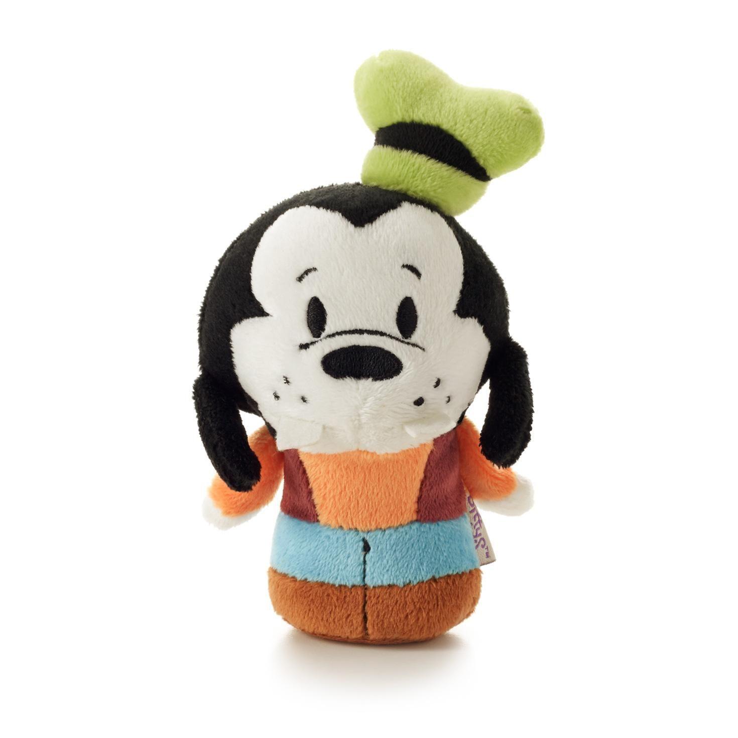itty bittys® Goofy - Anytime Gifts - Hallmark