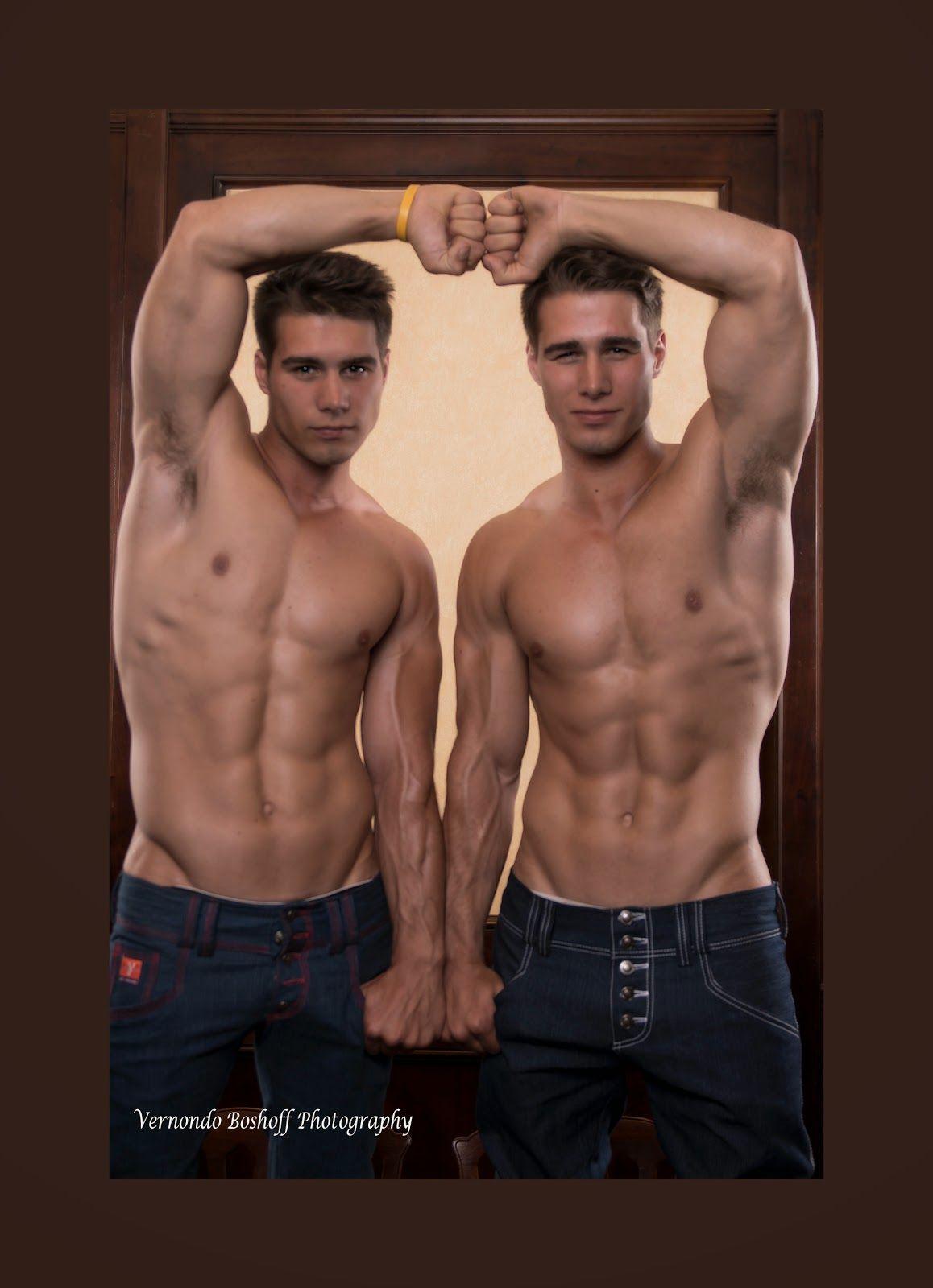 California gay gyms