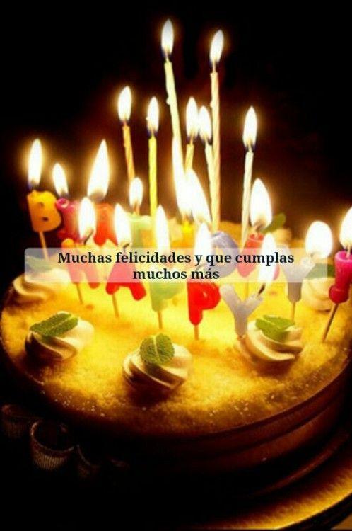 Postales De Saludos Feliz Cumpleanos Enviarpostales Imagenes 80 Felizcumple Cumple
