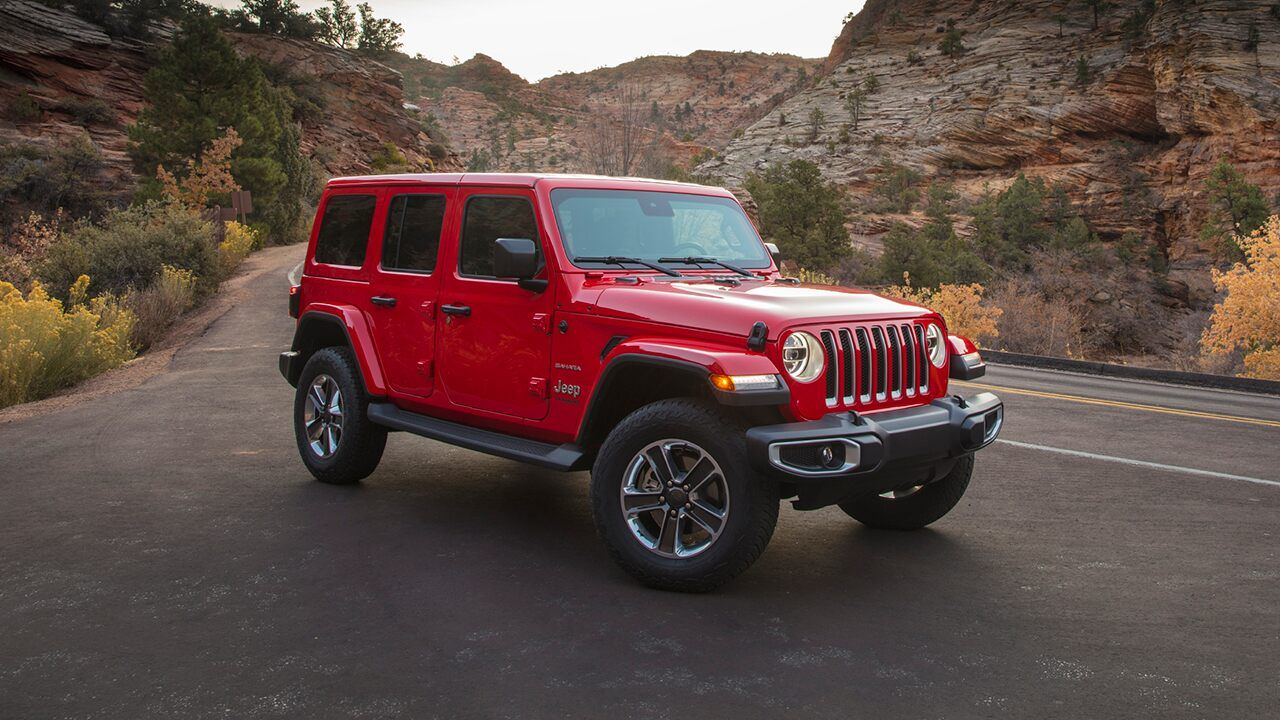 2020 Jeep Wrangler Diesel Price Revealed Jeep Wrangler Diesel Jeep Wrangler Jeep