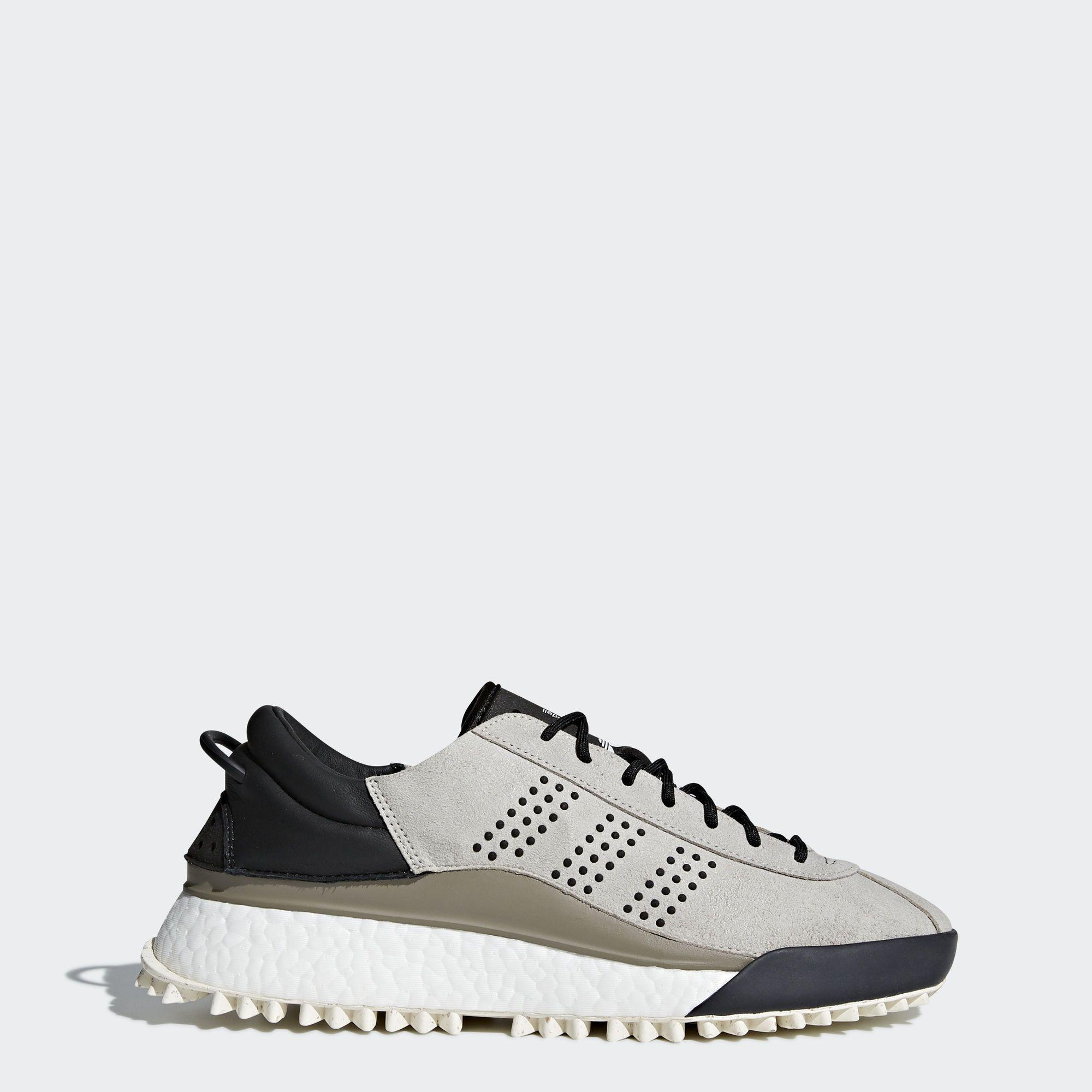 L'esclusiva collezione adidas Originals by Alexander Wang