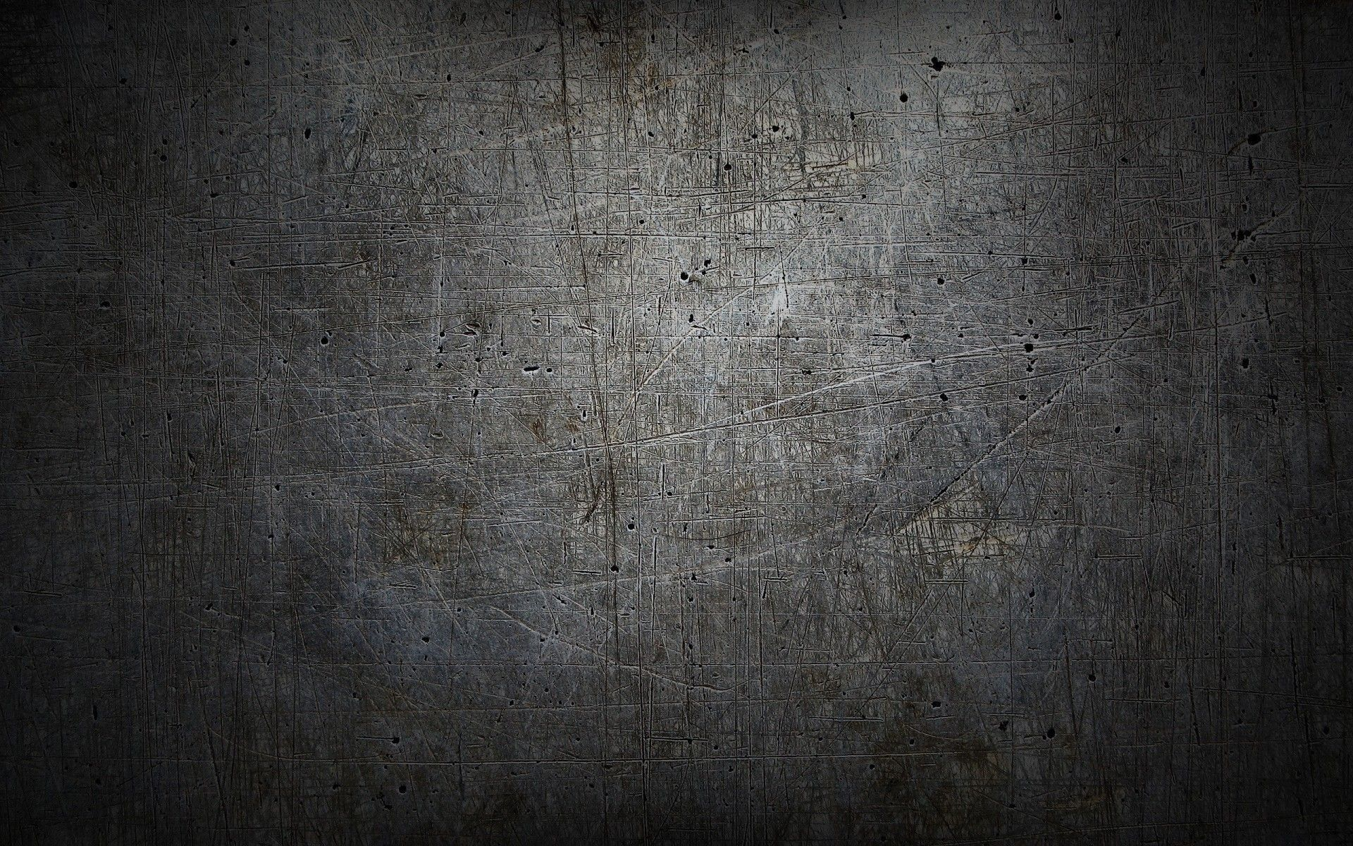 Wallpapers For Metal Wallpaper Hd
