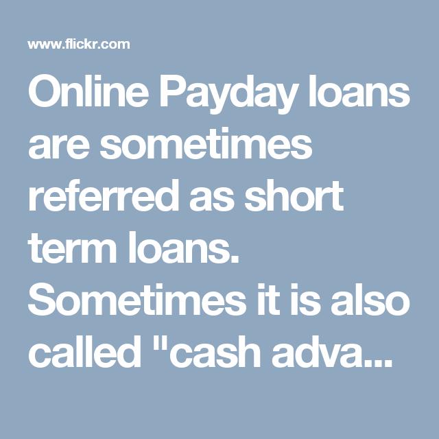 Payday advance ma image 4