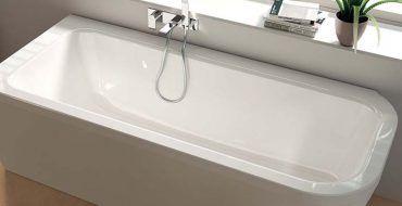 installazione sanitari padova Vasca, Vasca da bagno, Bagno