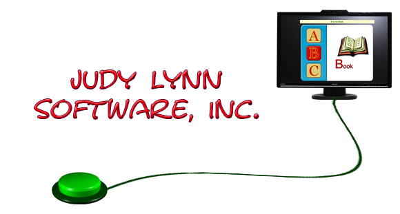 Judy Lynn Software, Inc.