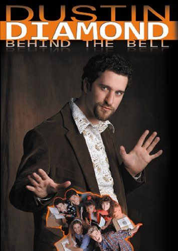 Behind the Bell by Dustin Diamond https://www.amazon.com/dp/0981239692/ref=cm_sw_r_pi_dp_x_q6H5xb02XGCZE