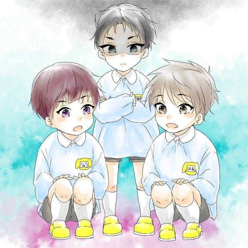 Pin by Cami on The Danganronpa Comics   Anime, Comics