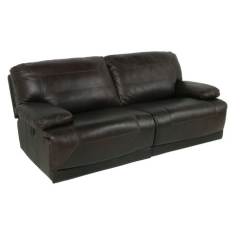 Teatro Electric Reclining Sofa From Z Gallerie