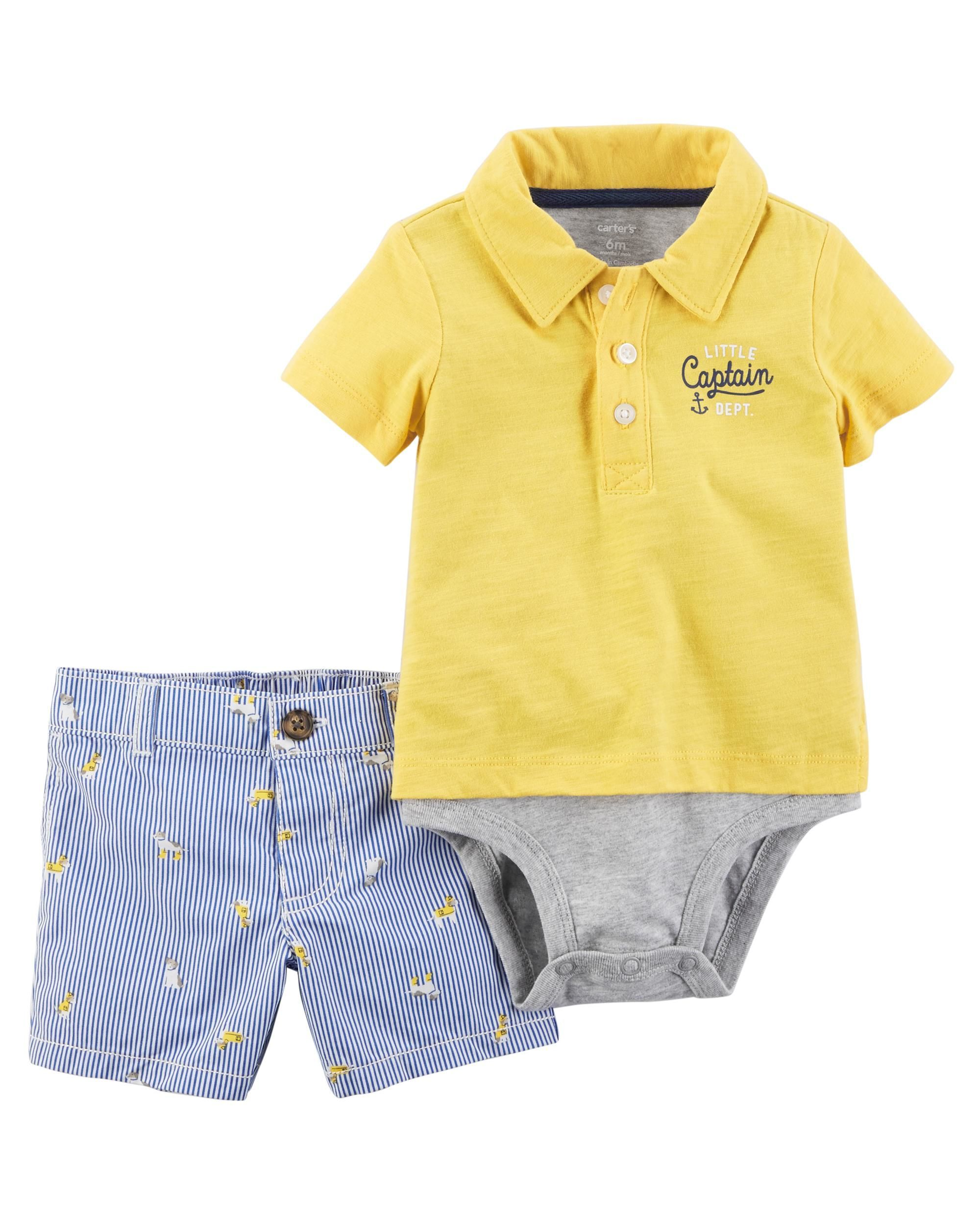 e71a1c1f4 Check out our site we have a cute and affordable outfit that your kids will  surely