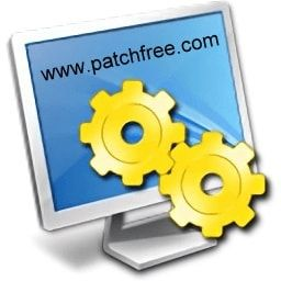 Pin On Patchfree