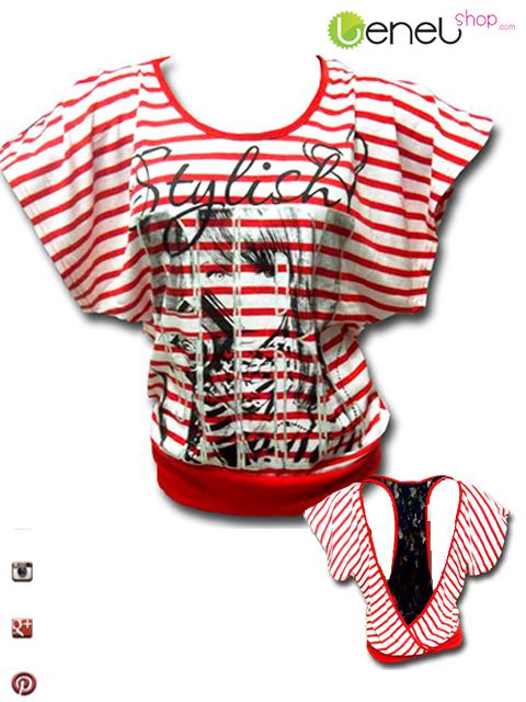 #Moda en http://lenelshop.com  encontraras variedad y calidad http://goo.gl/3PAmkk  síguenos @lenelshop  lenelshop.com