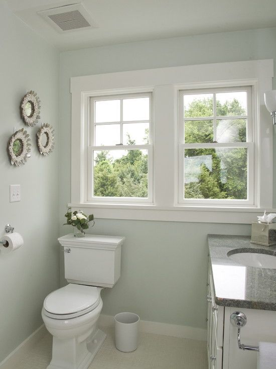 30 Best Window Trim Ideas Design And Remodel To Inspire